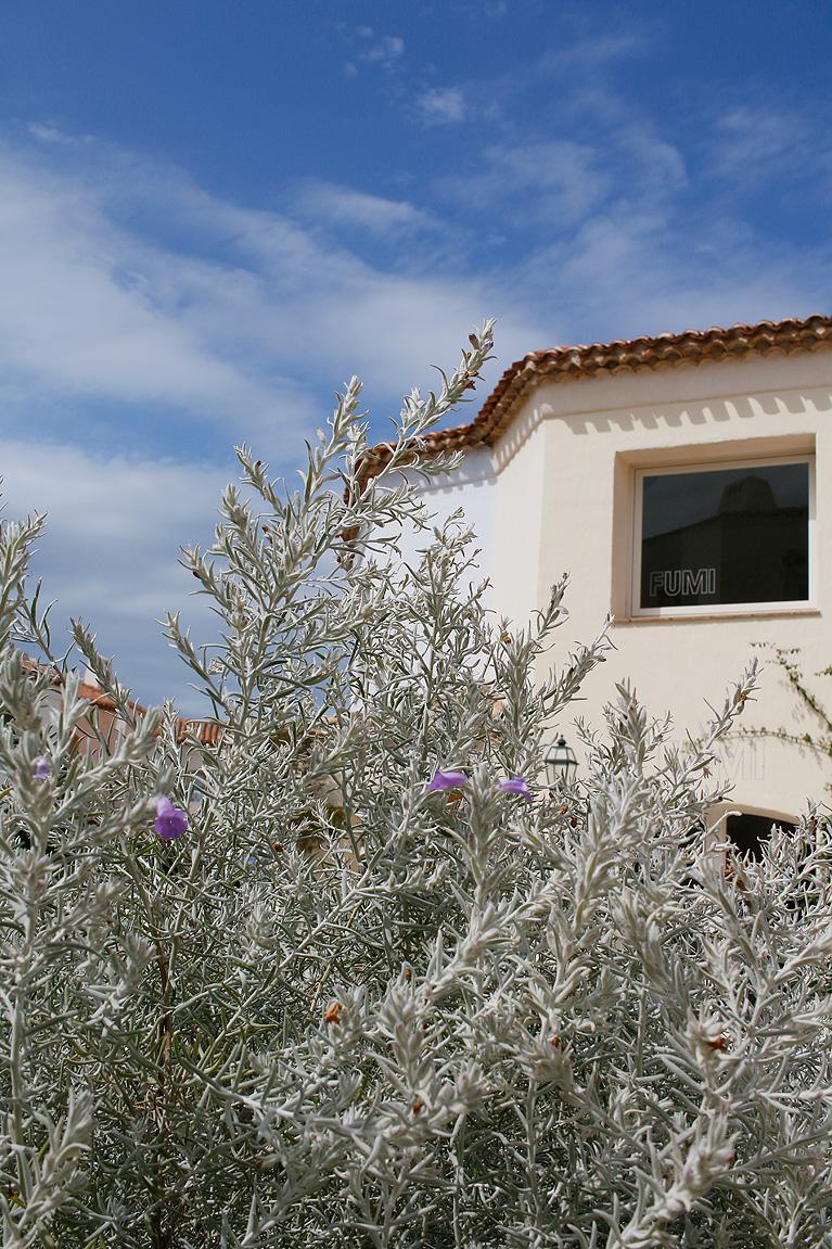 casa-sardinia