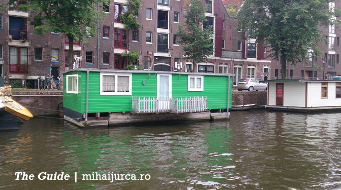case-apa-amsterdam
