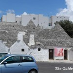 case-trulli-alberobello-bari-italia-10