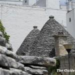 case-trulli-alberobello-bari-italia-11