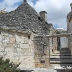 case-trulli-alberobello-bari-italia-2