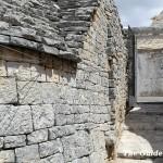 case-trulli-alberobello-bari-italia-4