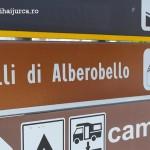case-trulli-alberobello-bari-italia-6