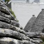 case-trulli-alberobello-bari-italia-7