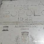 case-trulli-alberobello-bari-italia-9