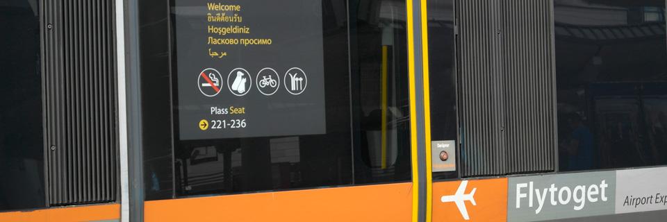 cat-costa-bilet-tren-norvegia