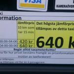 cat-costa-taxi-stockholm-1