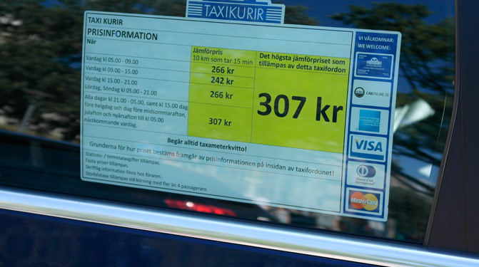 cat-costa-taxi-stockholm-3