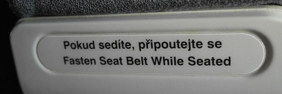 cele-mai-sigure-locuri-in-avion