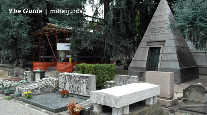 cimitirul-monumental-milano-10