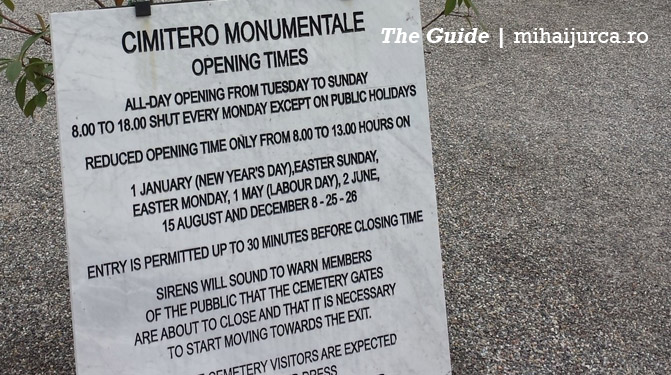 cimitirul-monumental-milano-11