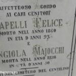 cimitirul-monumental-milano-3