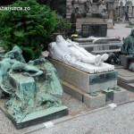 cimitirul-monumental-milano-4