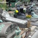 cimitirul-monumental-milano-5