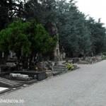 cimitirul-monumental-milano-8