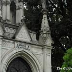 cimitirul-monumental-milano-9