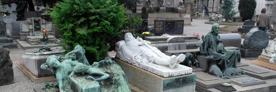cimitirul-monumental-milano