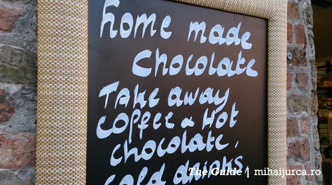 ciocolata-handmade