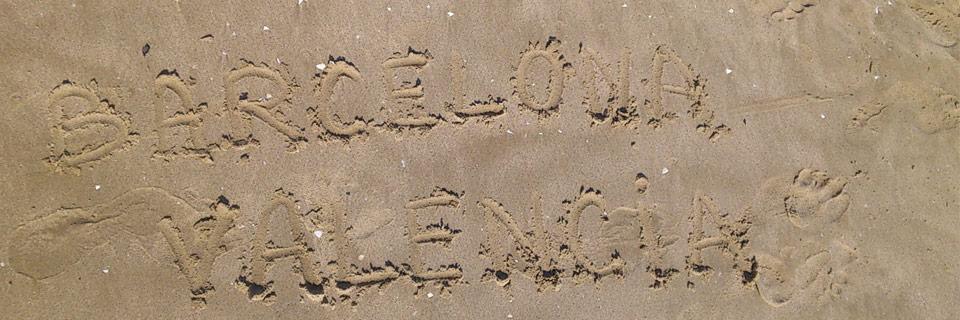 comparatie-plaja-valencia-barcelona