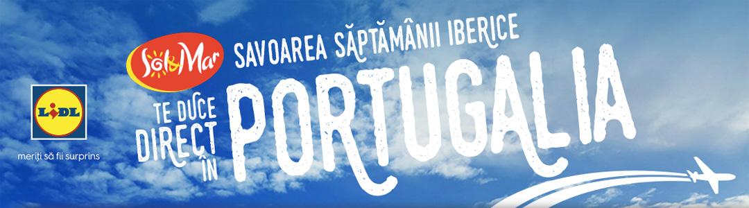 concurs-portugalia