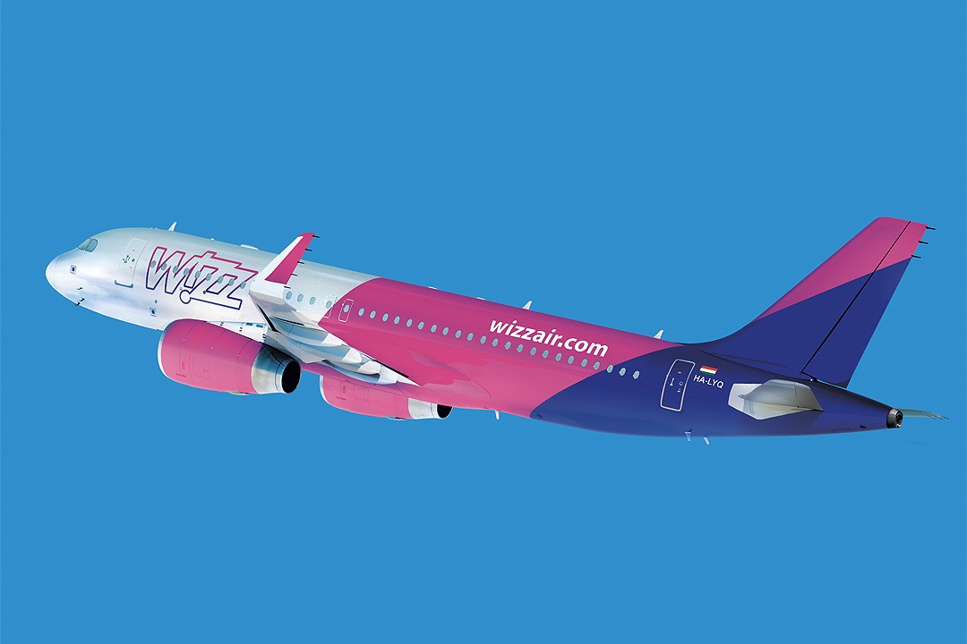 cover-wizz-air