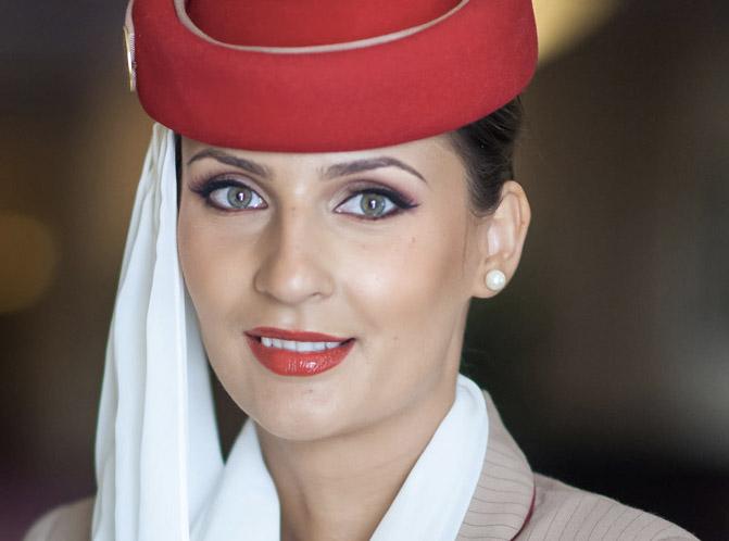 cris-emirates