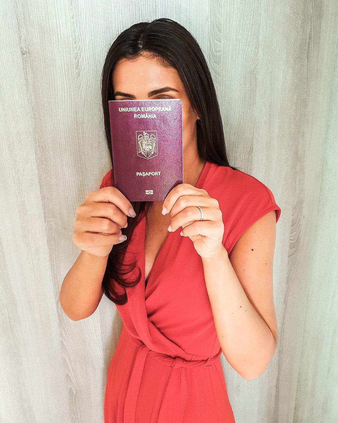 cristina-pasaport