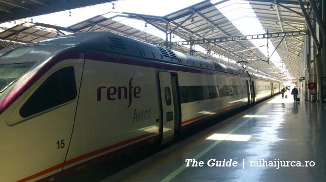cu-trenul-prin-spania-4