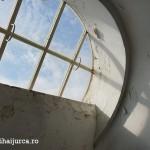 cupola-14