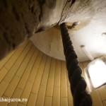 cupola-16