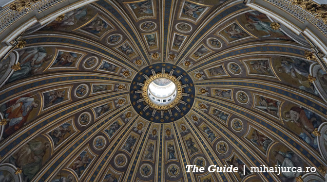 cupola-6