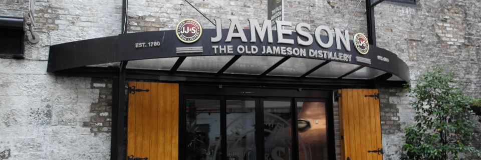distileria-jameson-dublin