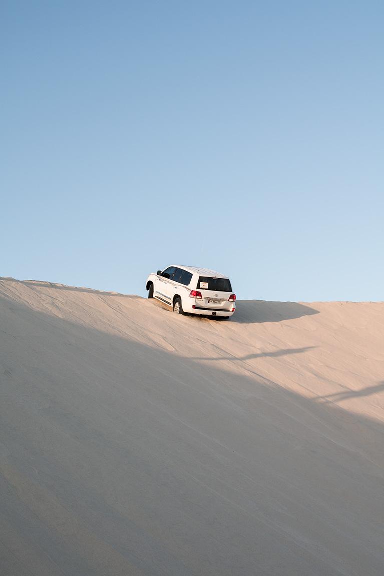 doha-safari-17