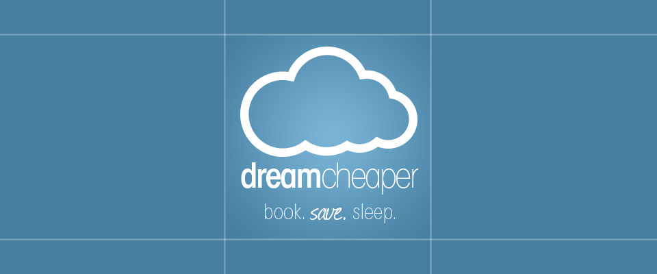 dreamcheaper