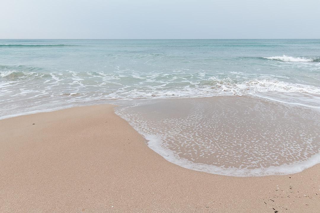 dune-nisip-italia-10