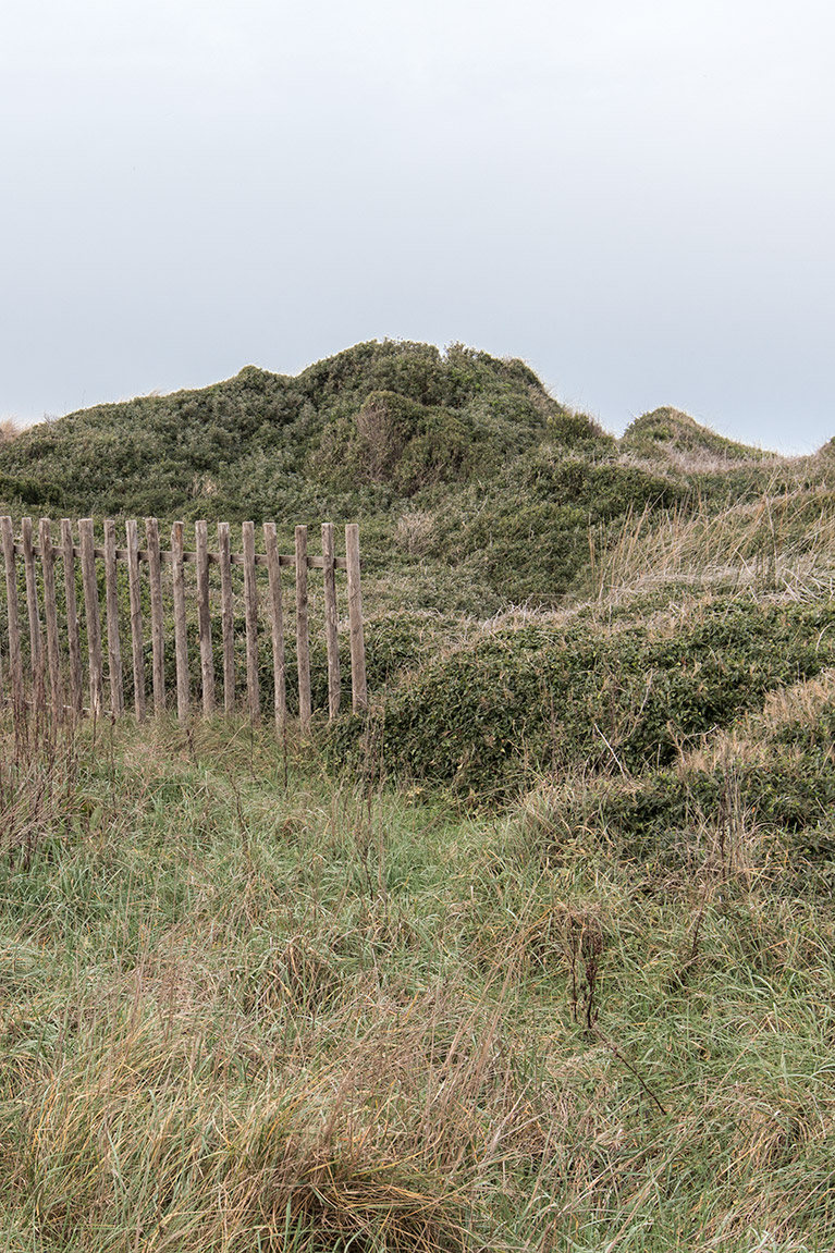 dune-nisip-italia-12