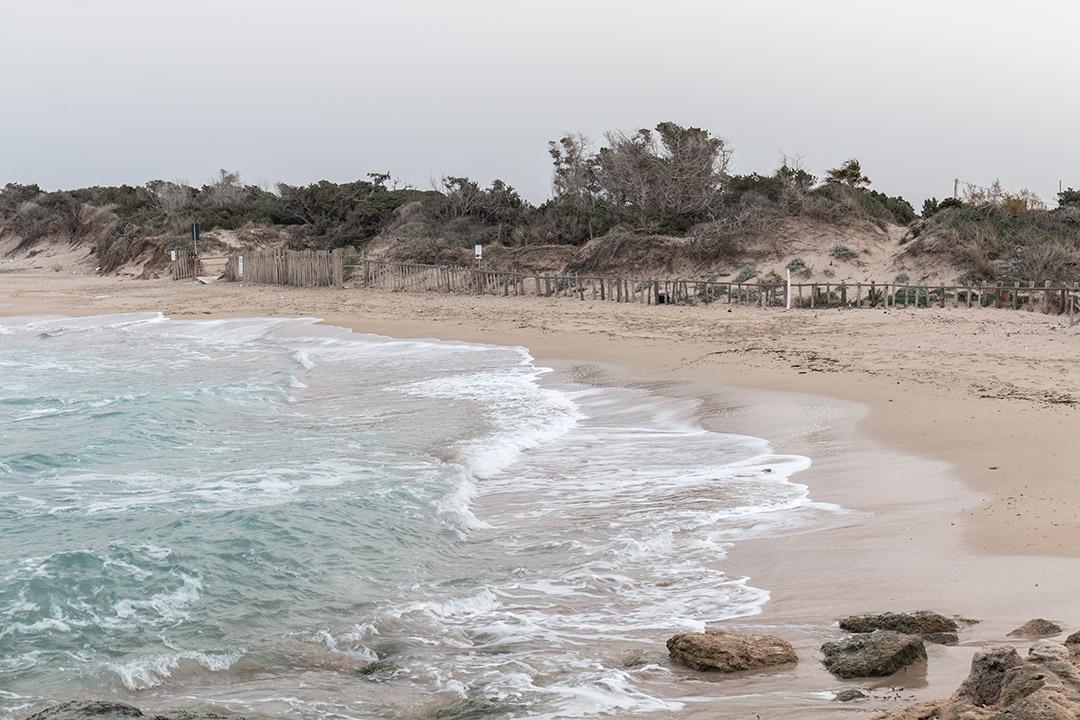 dune-nisip-italia-13