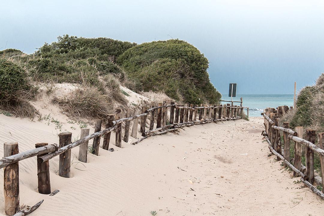 dune-nisip-italia-2