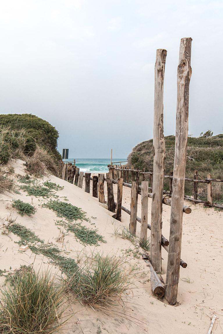 dune-nisip-italia-3