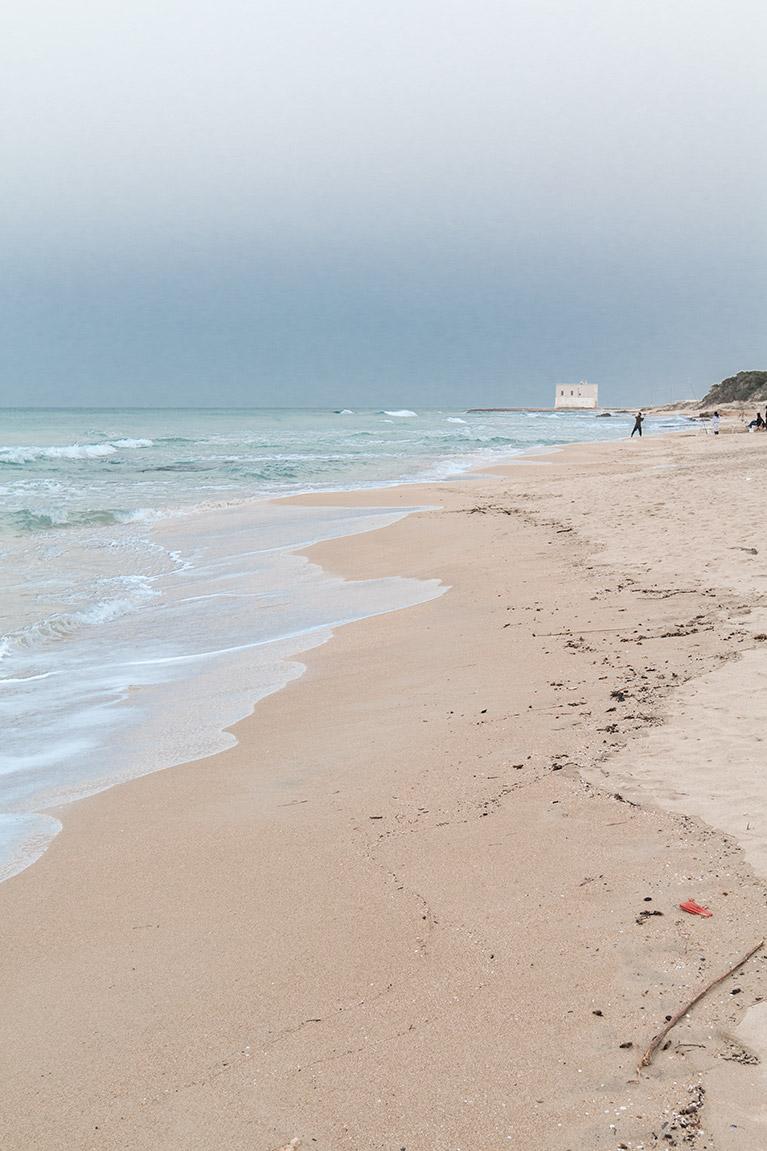 dune-nisip-italia-4