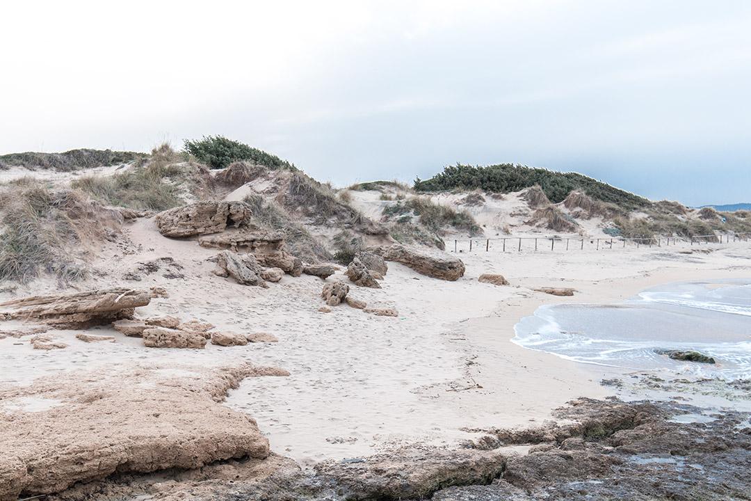 dune-nisip-italia-5