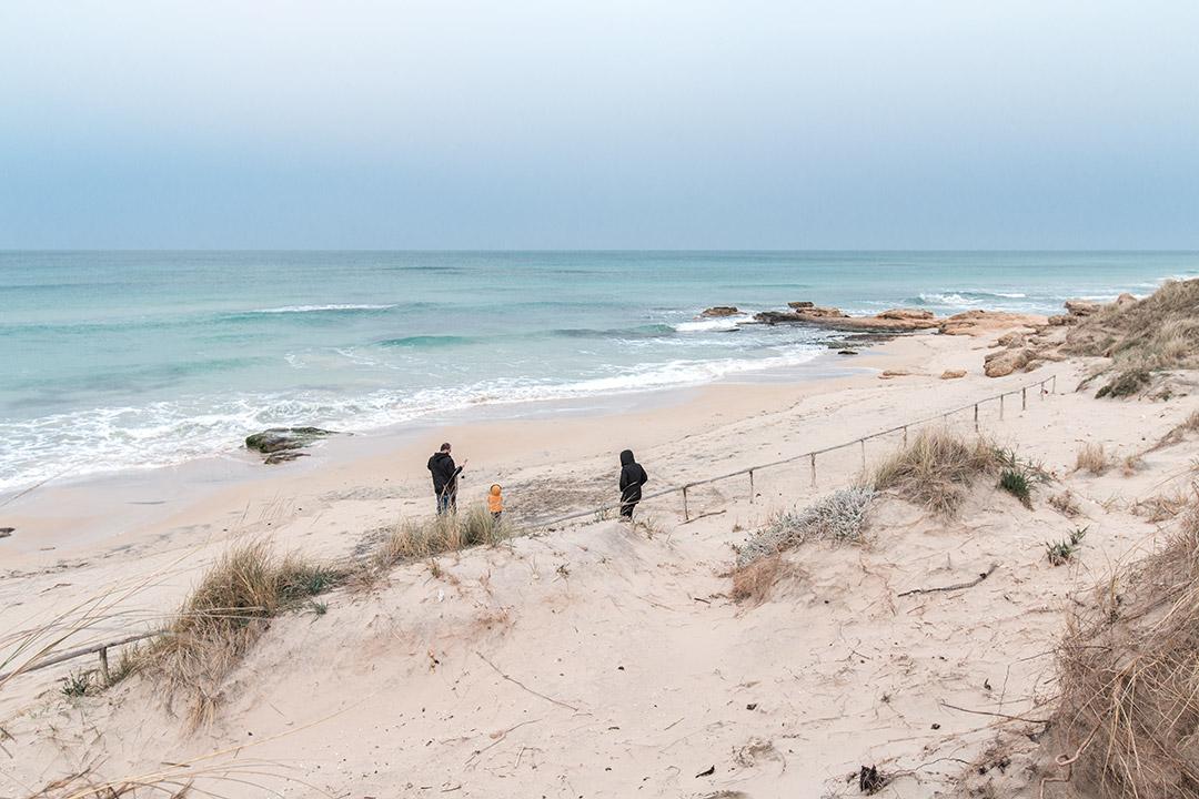 dune-nisip-italia-6