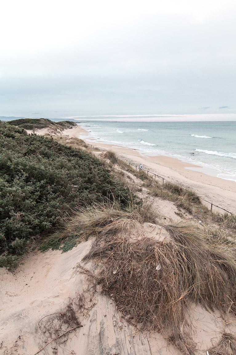 dune-nisip-italia-8