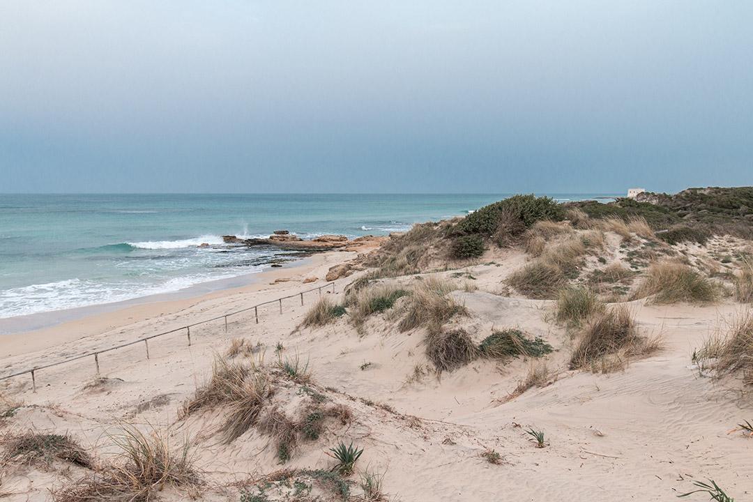 dune-nisip-italia-9