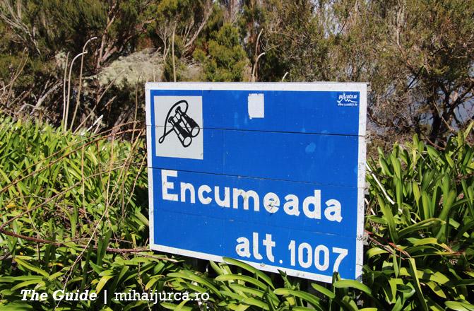 encumeada-2