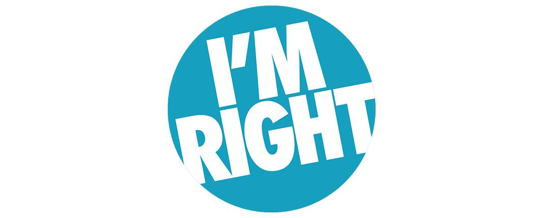 eu-right-2