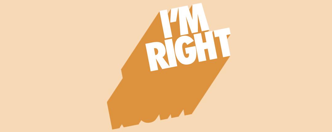 eu-right-3