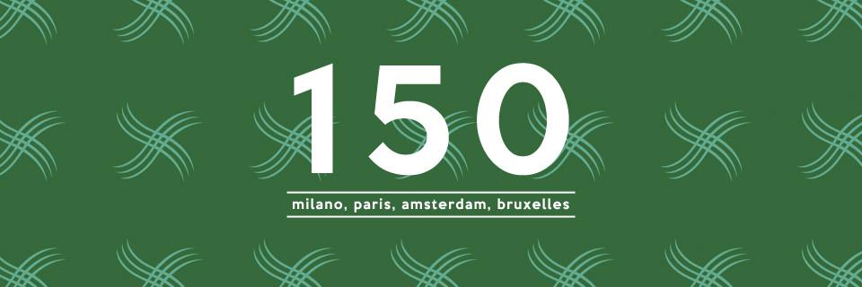 excursie-150-euro