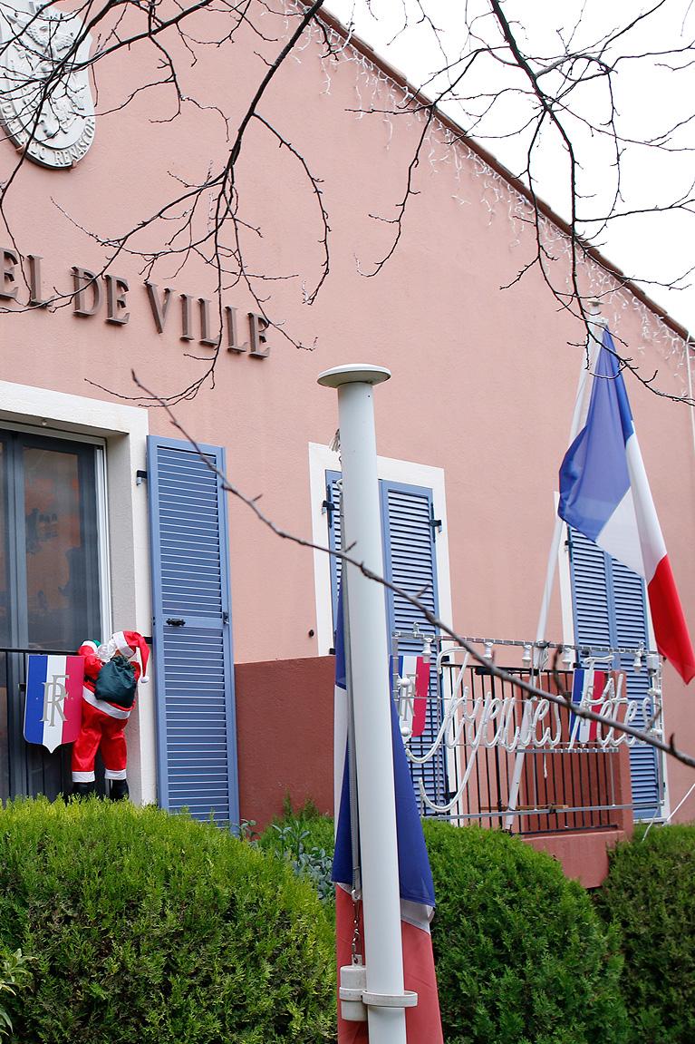 eze-village-12