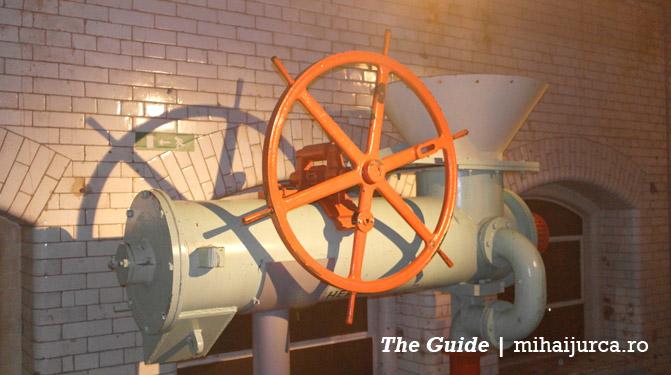 fabrica-guiness-10